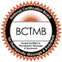 BCTMB seal